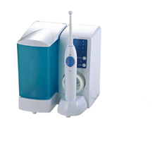 Oral Hygiene Products water high pressure cleaner water flosser cavity cleaning