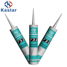 Single Component Joint Sealant For Glazing Projects