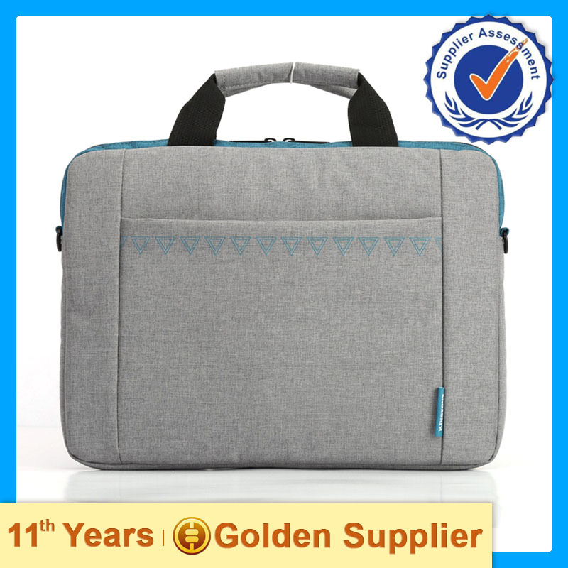 "14"" fashion neoprene laptop sleeve for macbook air"