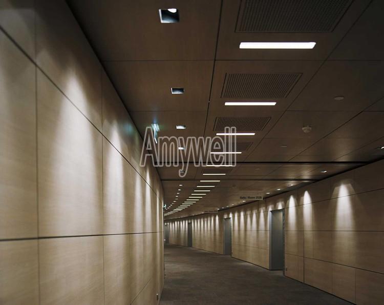 Phenolic Interior Wall Panels Amywell Phenolic Compact