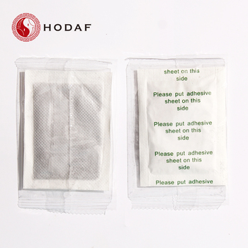 best selling product healthcare products of detox foot patch