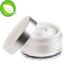 Japan grade skin glowing creams whitening magic glutathione cream