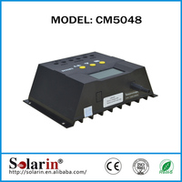home use stair lighting controller