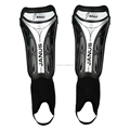 New product Hot selling WoWEN-7081# PP+EVA shin guard soccer custom design