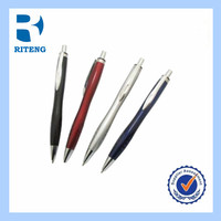solar double sided pen
