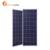 2016 guangzhou felicity 182L solar power low power consumption refrigerator