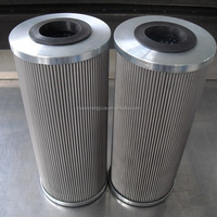 transmission hydraulic oil filter used in ship or large equipment