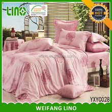 china online shopping duvet queen sofa bed fabric for bedding