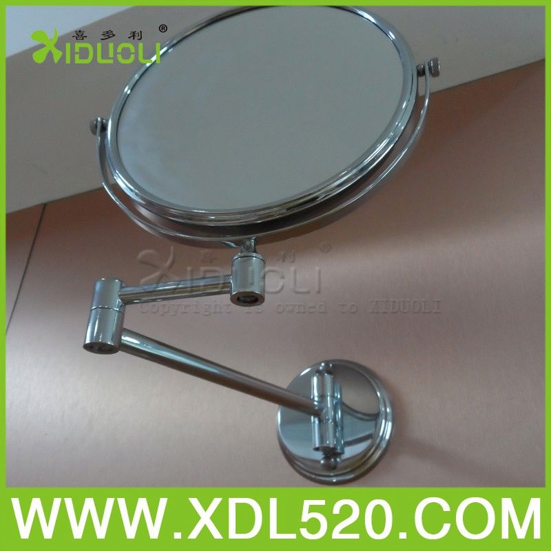 wall mirror mounting brackets,bamboo mirror,excavators mirror