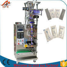 Factory direct supply pepper/tea/salt/sugar sachet granules packing machine