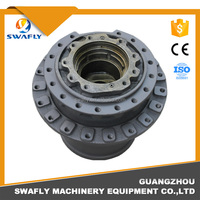 Excavator planetary transmission EX200-5/EX200-6/ZX200/ZX210/ZX220/ZX240 reduction gearbox assembly