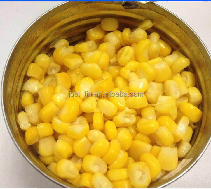 corn kenel report There are 2 calories in a 1/4 tsp serving of kernel season's popcorn seasoning - butter get full nutrition facts for other kernel season's products and all.
