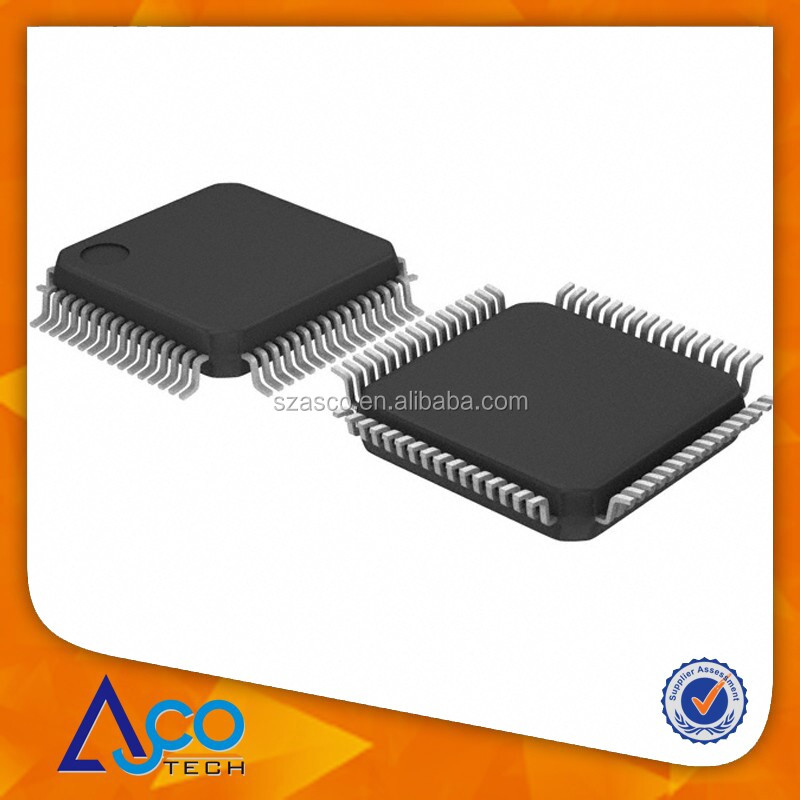 Best price TMPN3150B1AFG IC QFP64 Network Controller & Processor ICs Neuron Chip