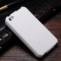 Classic retro promotion cell phone case cover for Iphone 4 4S