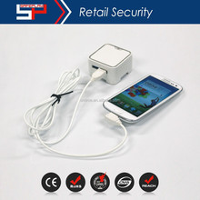 SP4002-Micro USB Cable Security Display for Iphone6