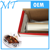 high quality flexible packaging aluminium foil