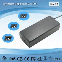 New 12v 120w power supplies for 19v 6.32a switching power supp