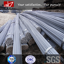 Steel Rebars,Deformed Steel Bars,Building Material China Manufacturer Deformed Steel Rebar/Rebar Steel/Iron Rod
