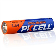 Alkaline battery aa aaa 1.5v lr03 wholesale