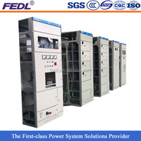 GCS1 electrical indoor low voltage switch gear