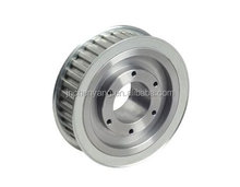 High quality HTD 3M 5M 8M 14M timing belt pulley