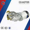 differential brushless dc motor for electric tricycle/rickshaw, 2kw brushless dc motor, electric tricycle motor 60V