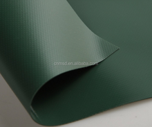 PVC coated tarpaulin/tent/truck cover
