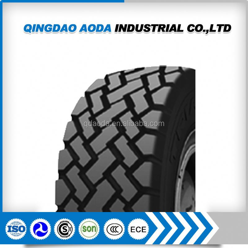 Continental price Triangle otr off the road tyre tire 16.00r25