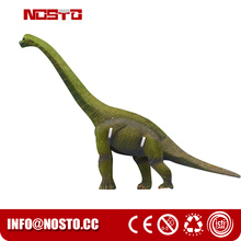 3d foam dinosaur puzzle cartoon toys gift promotion