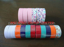 decorative window tape