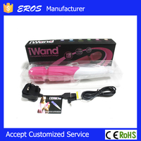 10speed silicone waterproof penis electrical, dildo ejaculating
