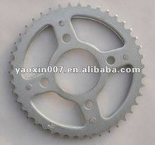 GRAND 36T Motorcycle Rear Sprocket