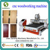 looking for agents,distributor:cnc wood engraving machine/cnc machine wood/wood design cnc machine price