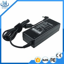 90w Adapter Charger 19V 4.74a Laptop Charger for Acer Power Supply