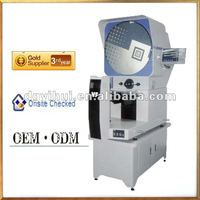 Digital Electronic Projects CPJ-4025W