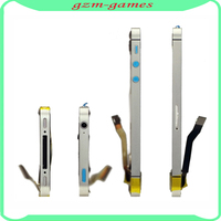 Factory supplier Original quality middle metal plate frame assembly replacement for iphone 4S