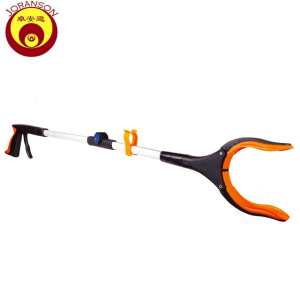 High quality litter picker,easy grabber,reacher tool