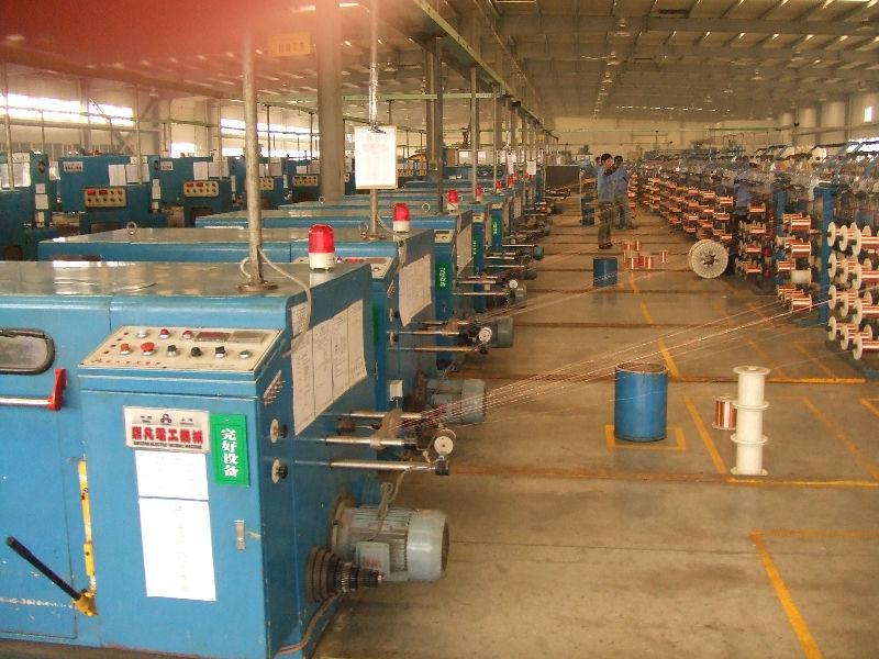 List Manufacturers of Melamine Restaurant Ware, Buy ...