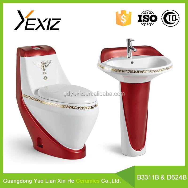A3311b ba o higi nico barato sanitarios wc de ahorro de - Sanitarios de bano baratos ...