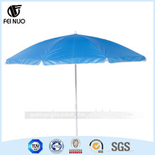 Best Selling Useful Fancy Design bar table umbrellas