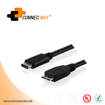 High quality 1.4A micro usb cable charger, micro USB flat cable for samsung cable cord