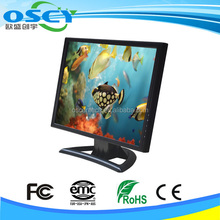 Factory Price Used Computer LCD Monitor