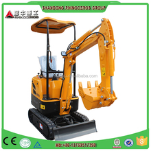 360 degree rotation mini excavator,prices of excavator,mini excavators for sale in bc