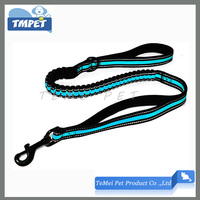 Shock Absorbing Dogs Bungee Basic Leash