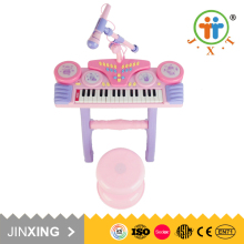 Most wanted items electronic piano keyboard toy musical instruments for kids