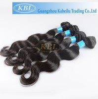 sensational brazilian hair