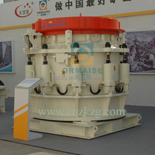 Aluminum can crusher lowes portable crusher,asphalt crusher,aluminum can crusher plans