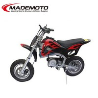 hot chinese 250W kids electric dirt bikes for sale cheap