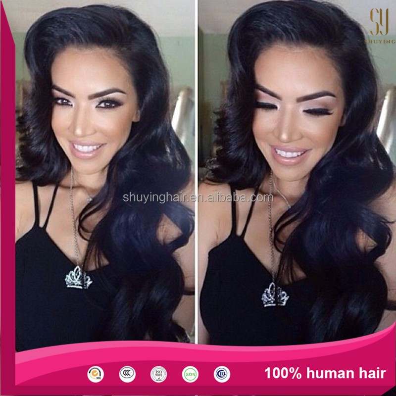 100 human hair, Brazilian human hair, Wholesale brazilian hair weave Alibaba china New Arrival virgin brazilian hair extension