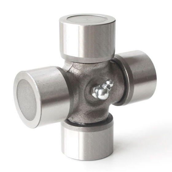 universal joint(KBR8520) for promotion